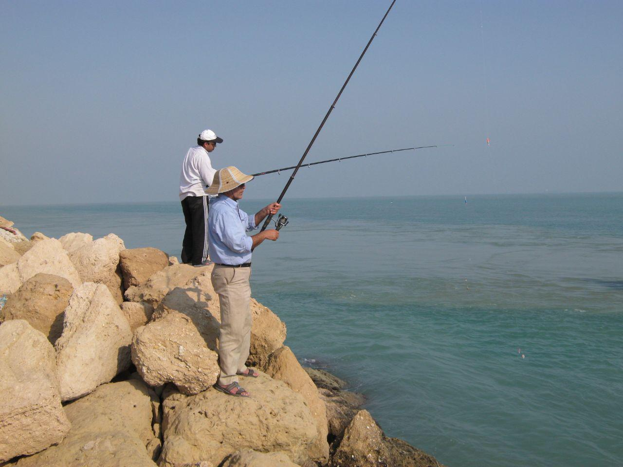 http://esfahanfishing.persiangig.com/hosin_noparvar/fishing/photo_2016-01-08_23-48-27.jpg