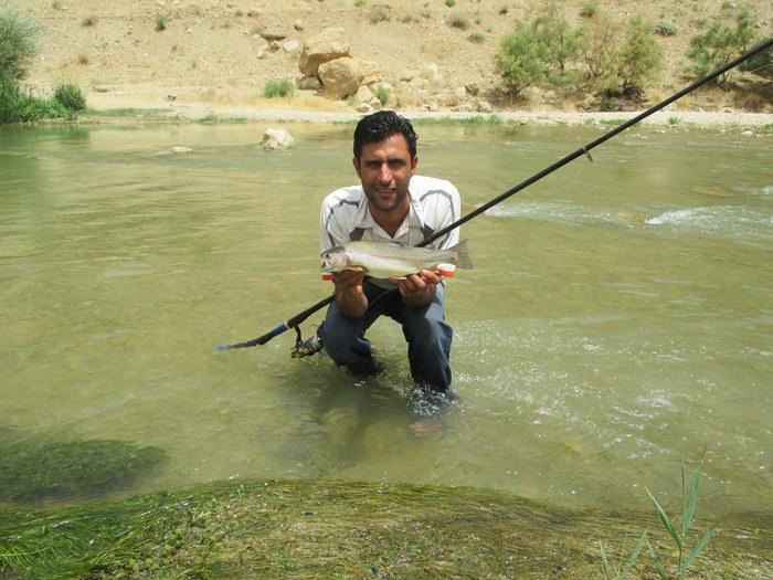 [تصویر:  fishing%20%2812%29.JPG]