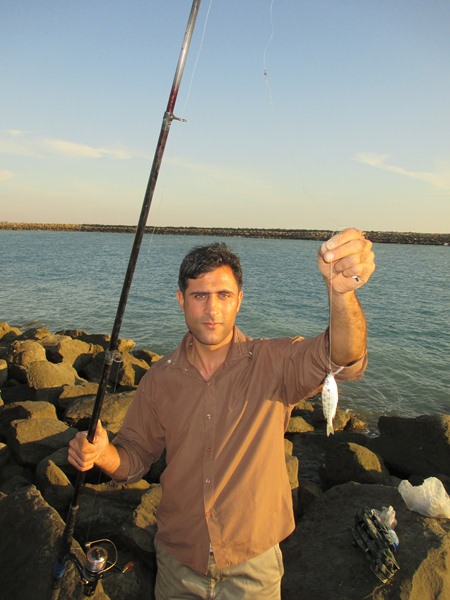 [تصویر:  kark_fishing17.JPG]