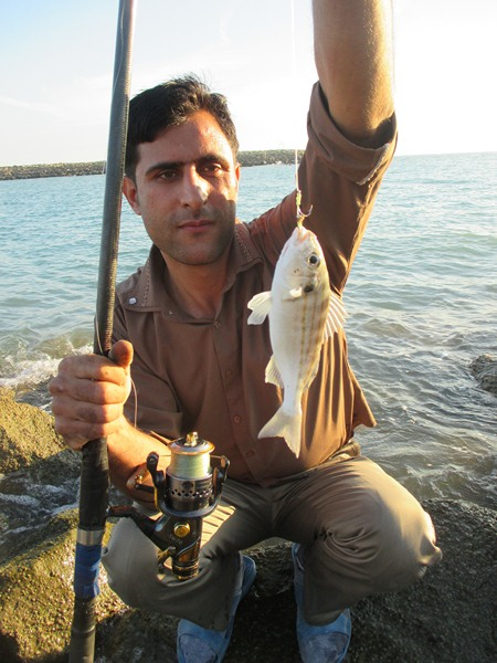 [تصویر:  kark_fishing18.JPG]