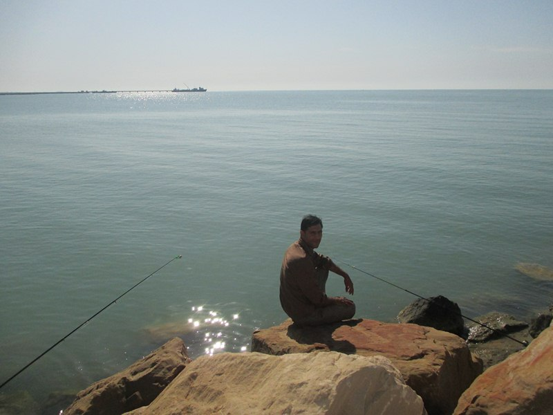 [تصویر:  kark_fishing4.JPG]