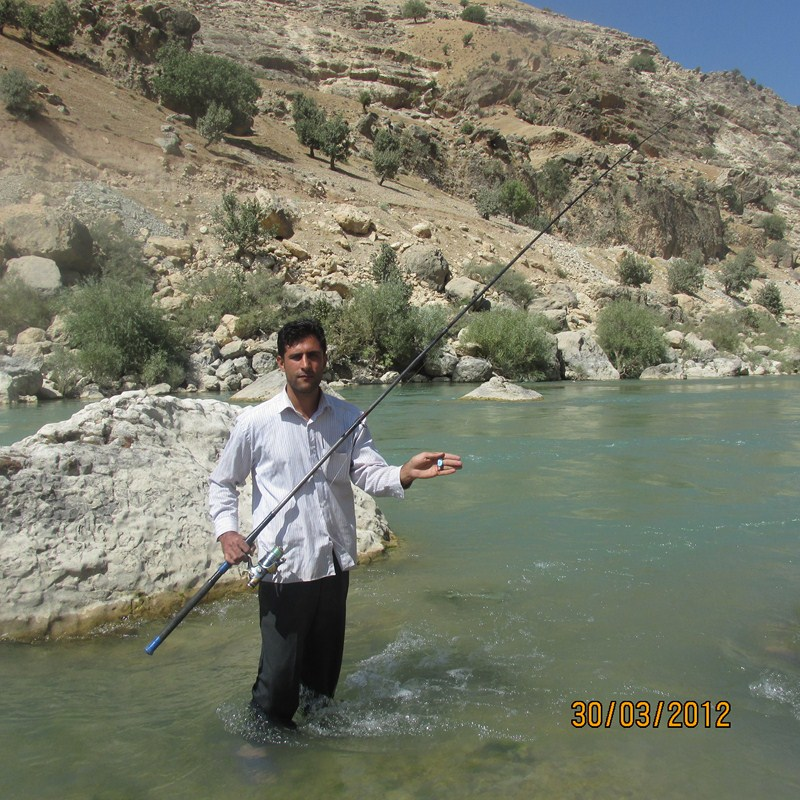 [تصویر:  khersan_fishing%20%2825%29.JPG]