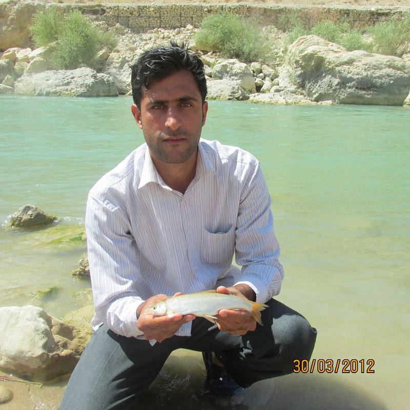 [تصویر:  khersan_fishing%20%2828%29.JPG]