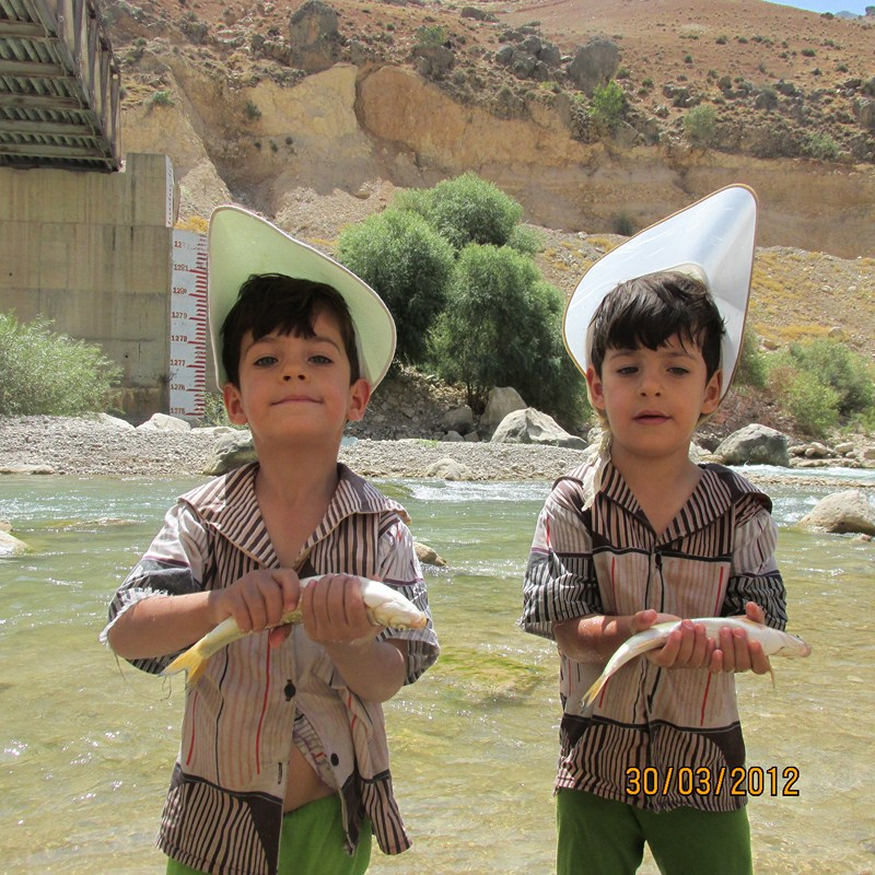 [تصویر:  khersan_fishing%20%2831%29.JPG]