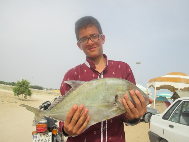 [تصویر:  suza_fishing11.JPG]