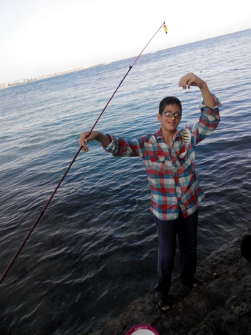 [تصویر:  suza_fishing14.jpg]