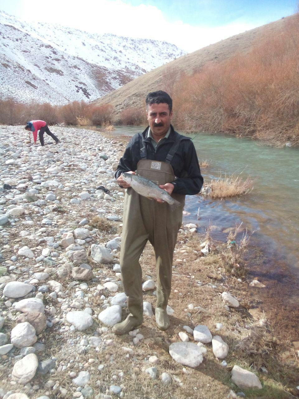 http://esfahanfishing.persiangig.com/user/photo_2016-01-09_13-42-09.jpg